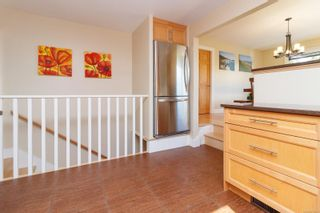 Photo 14: 212 Obed Ave in : SW Gorge House for sale (Saanich West)  : MLS®# 872241