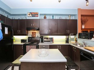 """Photo 6: 108 10866 CITY PARK Way in Surrey: Whalley Condo for sale in """"Access"""" (North Surrey)  : MLS®# F1309616"""