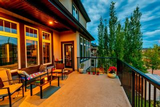 Photo 48: 2728 WATCHER Way in Edmonton: Zone 56 House for sale : MLS®# E4262374