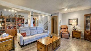 Photo 25: 347 Whiteside Road NE in Calgary: Whitehorn Detached for sale : MLS®# A1153718