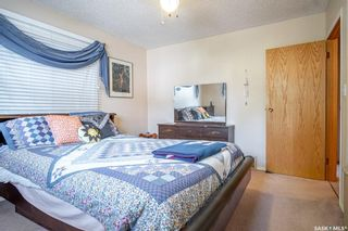 Photo 27: 513 3rd Avenue in Cudworth: Residential for sale : MLS®# SK863670