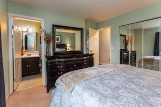 Photo 23: 26593 28 Avenue in Langley: Aldergrove Langley House for sale : MLS®# R2526387