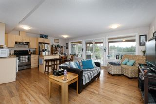 Photo 31: 2158 Nicklaus Dr in Langford: La Bear Mountain House for sale : MLS®# 867414