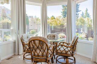 Photo 11: 5745 Norasea Rd in : Na North Nanaimo House for sale (Nanaimo)  : MLS®# 875518