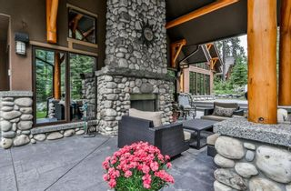 Photo 49: 251 Miskow Close: Canmore Detached for sale : MLS®# A1125152