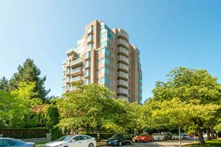 """Photo 16: 303 2288 W 40TH Avenue in Vancouver: Kerrisdale Condo for sale in """"Kerrisdale Park"""" (Vancouver West)  : MLS®# R2398261"""
