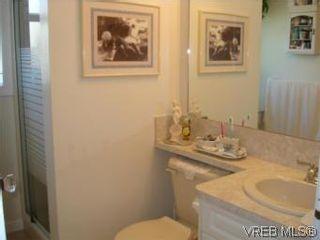 Photo 8: 1590 Bay St in VICTORIA: Vi Oaklands House for sale (Victoria)  : MLS®# 504668