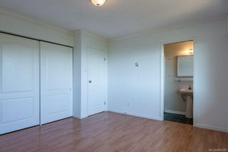 Photo 24: 279 S Murphy St in : CR Campbell River Central House for sale (Campbell River)  : MLS®# 884939