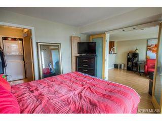 Photo 10: 407 356 E Gorge Rd in VICTORIA: Vi Burnside Condo for sale (Victoria)  : MLS®# 753599