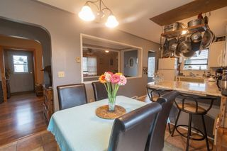 Photo 10: 1102 Morse Lane in Centreville: 404-Kings County Residential for sale (Annapolis Valley)  : MLS®# 202110737