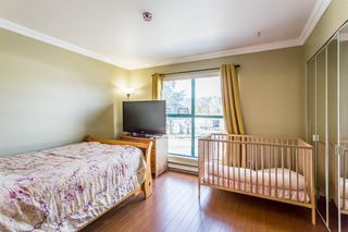 """Photo 7: 6 3200 WESTWOOD Street in Port Coquitlam: Central Pt Coquitlam Townhouse for sale in """"HIDDEN HILLS"""" : MLS®# R2244535"""