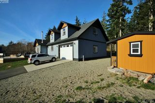 Photo 39: 7828 Dalrae Pl in SOOKE: Sk Kemp Lake House for sale (Sooke)  : MLS®# 805146