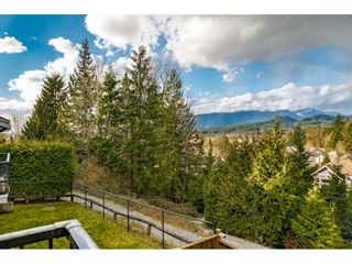 Photo 33: 23095 GILBERT Drive in Maple Ridge: Silver Valley House for sale : MLS®# R2542077