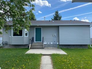 Photo 44: 4322 56 Avenue: Wetaskiwin House for sale : MLS®# E4247034