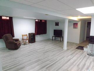 Photo 18: 721 Albert Street in Estevan: Residential for sale : MLS®# SK855119