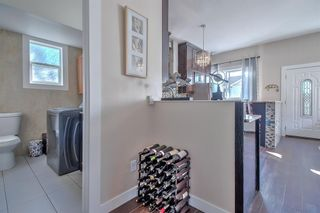 Photo 11: 2716 21 Avenue SW in Calgary: Killarney/Glengarry Detached for sale : MLS®# A1065882