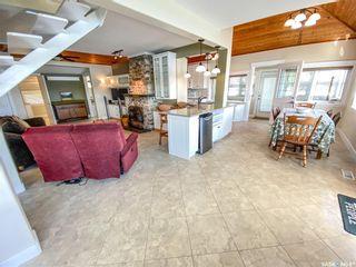 Photo 31: 119 Katepwa Road in Katepwa Beach: Residential for sale : MLS®# SK867289