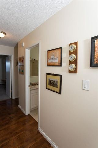 Photo 29: 433 1305 Glenmore Trail SW in Calgary: Kelvin Grove Apartment for sale : MLS®# A1068487
