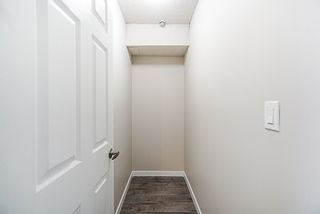 Photo 12: 102-9282 Hazel Street in Chilliwack: Condo for sale : MLS®# R2567868