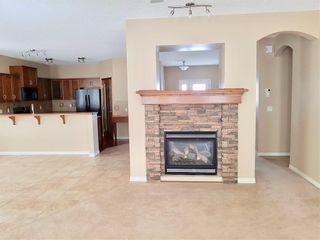 Photo 23: 708 Boulder Creek Drive SE: Langdon Detached for sale : MLS®# A1153144