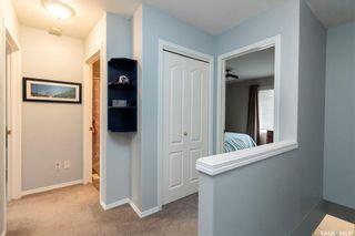 Photo 17: 223 670 Kenderdine Road in Saskatoon: Arbor Creek Residential for sale : MLS®# SK871937
