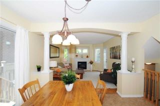 Photo 15: 10 Zachary Place in Whitby: Brooklin House (2-Storey) for sale : MLS®# E3286526