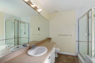 """Photo 16: 1098 AMAZON Drive in Port Coquitlam: Riverwood House for sale in """"RIVERWOOD"""" : MLS®# R2038072"""
