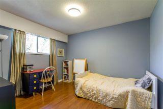Photo 13: 11755 210 Street in Maple Ridge: Southwest Maple Ridge House for sale : MLS®# R2503091