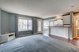 Photo 12: 175 Arbour Crest Rise NW in Calgary: Arbour Lake Detached for sale : MLS®# A1109719