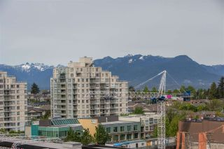"Photo 9: 1106 5189 GASTON Street in Vancouver: Collingwood VE Condo for sale in ""The MacGregor"" (Vancouver East)  : MLS®# R2369117"