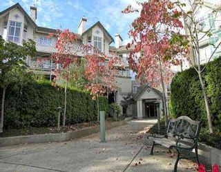 """Photo 1: 9979 140TH Street in Surrey: Whalley Condo for sale in """"Sherwood Green"""" (North Surrey)  : MLS®# F2703532"""