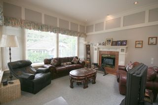 Photo 16: 6037 Marguerite Street in Vancouver: Home for sale : MLS®# V812832