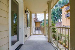Photo 28: LA MESA Townhouse for sale : 3 bedrooms : 4414 Palm Ave #10