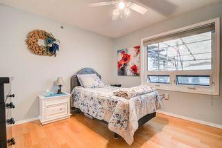Photo 21: 406 9926 100 Avenue: Fort Saskatchewan Condo for sale : MLS®# E4265675