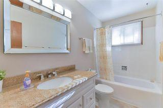 Photo 10: 14 Acadia Bay in Winnipeg: Fort Richmond Residential for sale (1K)  : MLS®# 202023772