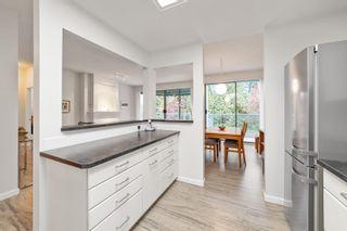 """Photo 14: 405 1705 MARTIN Drive in Surrey: White Rock Condo for sale in """"Southwynds"""" (South Surrey White Rock)  : MLS®# R2625485"""