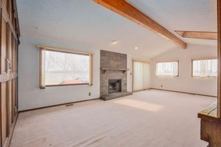Photo 17: 126 Delrich Meadows in Rural Rocky View County: Rural Rocky View MD Detached for sale : MLS®# A1098846