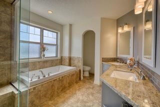 Photo 23: 400 53 Avenue SW in Calgary: Windsor Park Semi Detached for sale : MLS®# A1150356