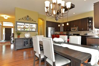 """Photo 10: 14881 59 Avenue in Surrey: Sullivan Station House for sale in """"Panorama Hills"""" : MLS®# R2102931"""