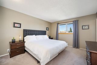 Photo 13: 36 Bermuda Way NW in Calgary: Beddington Heights Detached for sale : MLS®# A1111747