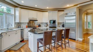 Photo 10: 462 BUTCHART Drive in Edmonton: Zone 14 House for sale : MLS®# E4249239