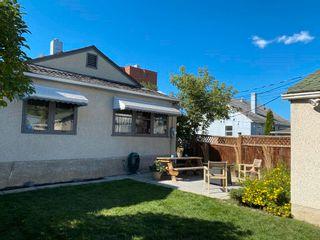 Photo 22: 9411 92 Street in Edmonton: Zone 18 House for sale : MLS®# E4263804