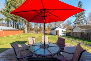 Photo 23: 60 Storrie Rd in Campbell River: CR Campbell River South House for sale : MLS®# 867174