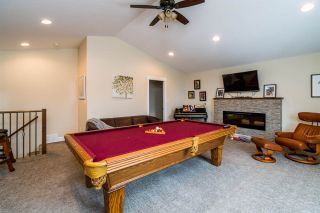 Photo 17: 3921 BARNES Drive in Prince George: Charella/Starlane House for sale (PG City South (Zone 74))  : MLS®# R2549533