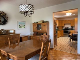 Photo 9: Zerr Farm in Big Quill: Farm for sale (Big Quill Rm No. 308)  : MLS®# SK864365