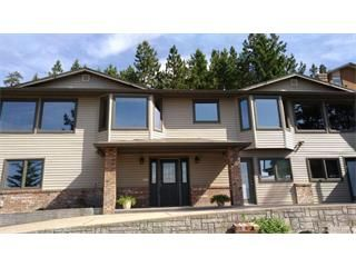 Photo 3: 1065 Bartholomew Court in Kelowna: Lower Mission House for sale : MLS®# 10135869
