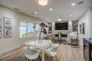 Photo 34: POINT LOMA House for sale : 4 bedrooms : 2732 Nipoma St in San Diego