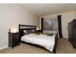 "Photo 13: 102 15185 22ND Avenue in Surrey: Sunnyside Park Surrey Condo for sale in ""VILLA PACIFIC"" (South Surrey White Rock)  : MLS®# F1432435"