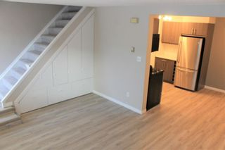 Photo 7: 73 3809 45 Street SW in Calgary: Glenbrook Row/Townhouse for sale : MLS®# A1126052