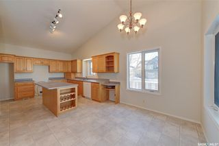 Photo 9: 100 6th Street North in Martensville: Residential for sale : MLS®# SK838358